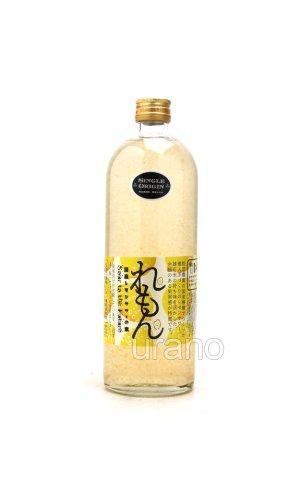 画像1: SOUR to the FUTURE  檸檬(れもん) 720ml